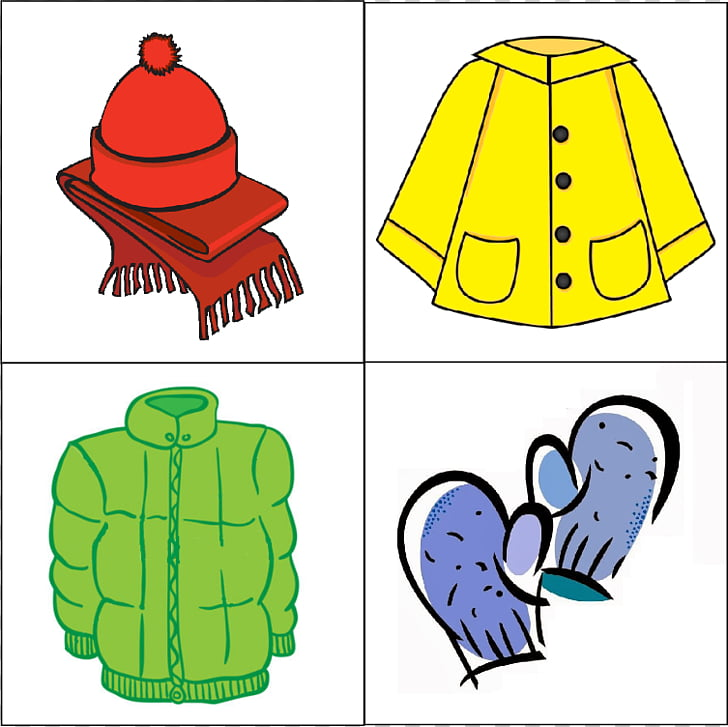 Winter clothing Coat , Winter Clothes s PNG clipart.