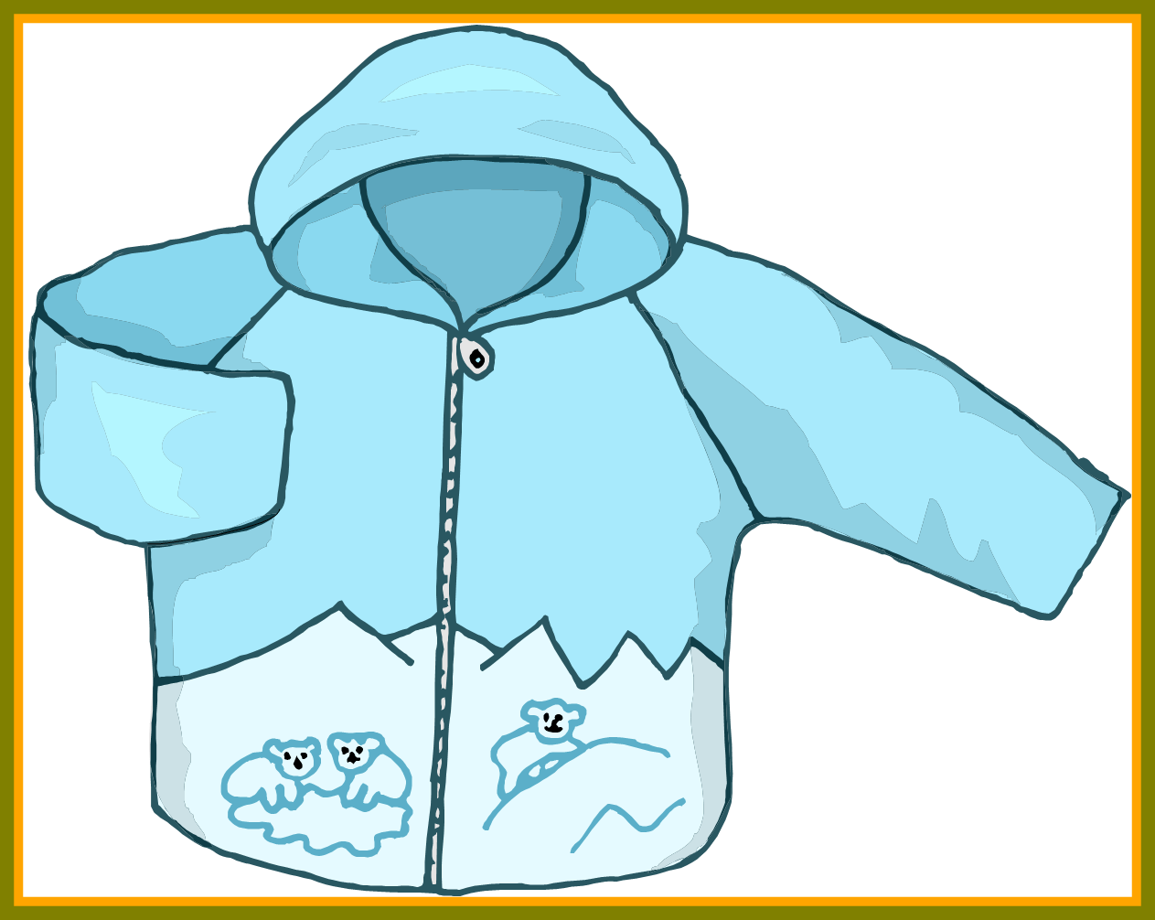 HD Amazing Hoodie Jacket Zipper Sweater Png Picture Ⓒ.
