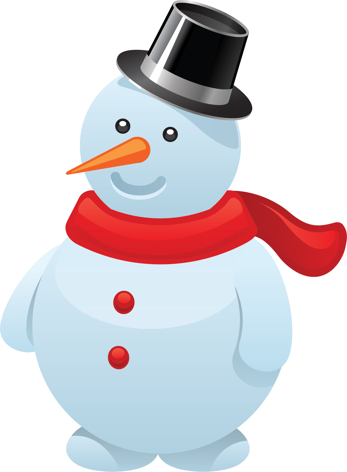 13644 Holiday free clipart.