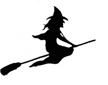 Halloween Clip Art Free Downloads.