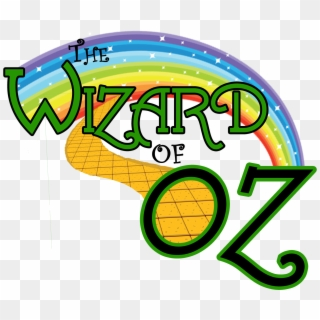Free Wizard Of Oz PNG Images.