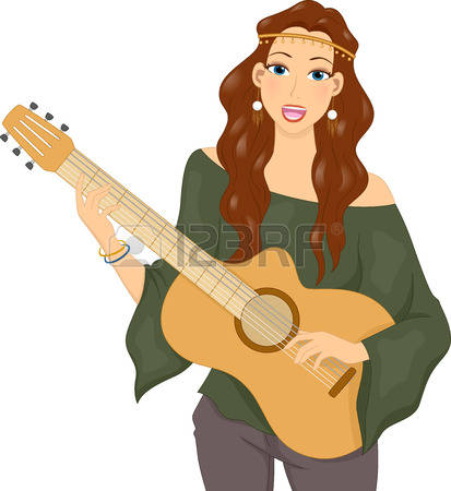 Clip Art Guitar Images & Stock Pictures. Royalty Free Clip Art.