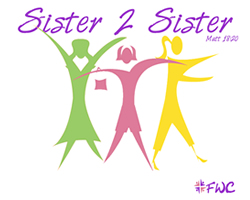 Free Women\'s Ministry Cliparts, Download Free Clip Art, Free.