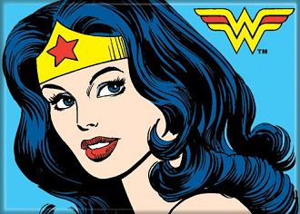 Free Wonder Woman Cliparts, Download Free Clip Art, Free.
