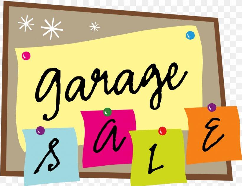 Garage Sale Sales House Clip Art, PNG, 1032x794px, Garage.