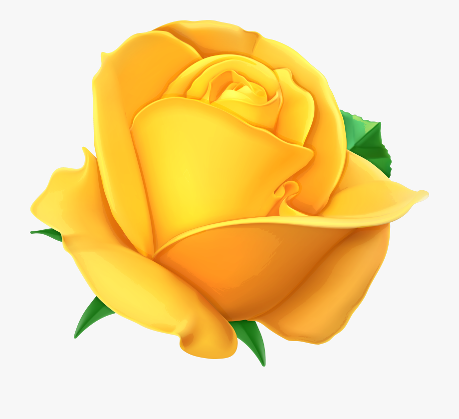 Discover Ideas About Rose Clipart.