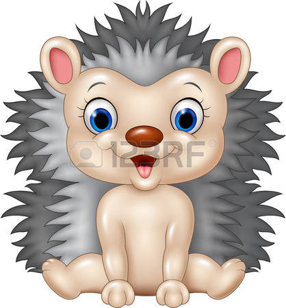 85,683 Young Animal Stock Vector Illustration And Royalty Free.