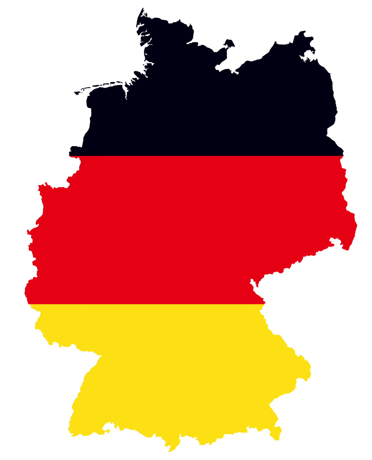 Germany Clipart & Germany Clip Art Images.