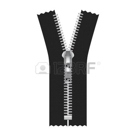 1,871 Open Zipper Cliparts, Stock Vector And Royalty Free Open.