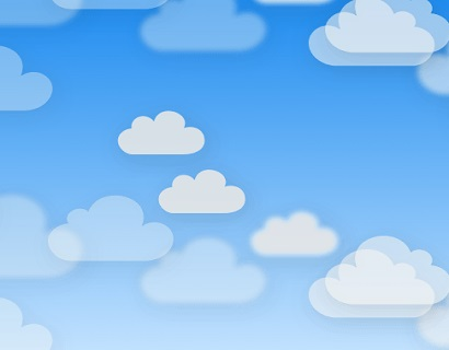 Free Cloud Animation, Download Free Clip Art, Free Clip Art.