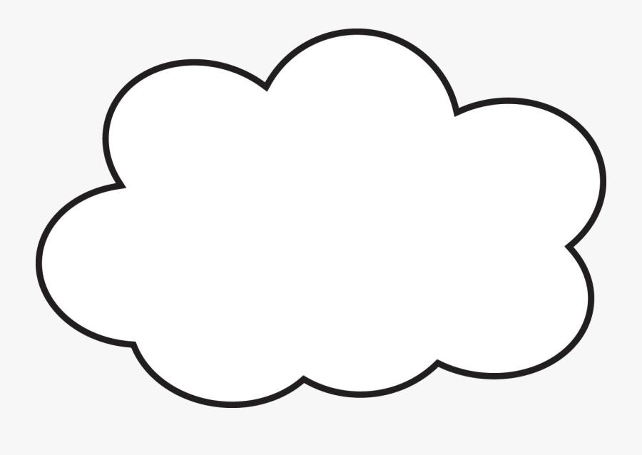 Cloud Top Clip Art Rain Clouds Clipart Free File Transparent.