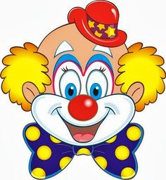 Free Clown Clipart, Download Free Clip Art, Free Clip Art on.