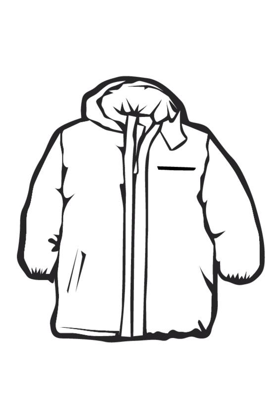 Free Coats Cliparts, Download Free Clip Art, Free Clip Art.