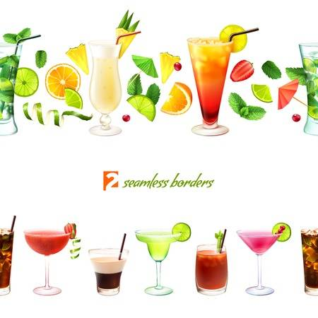 128,422 Cocktail Cliparts, Stock Vector And Royalty Free Cocktail.