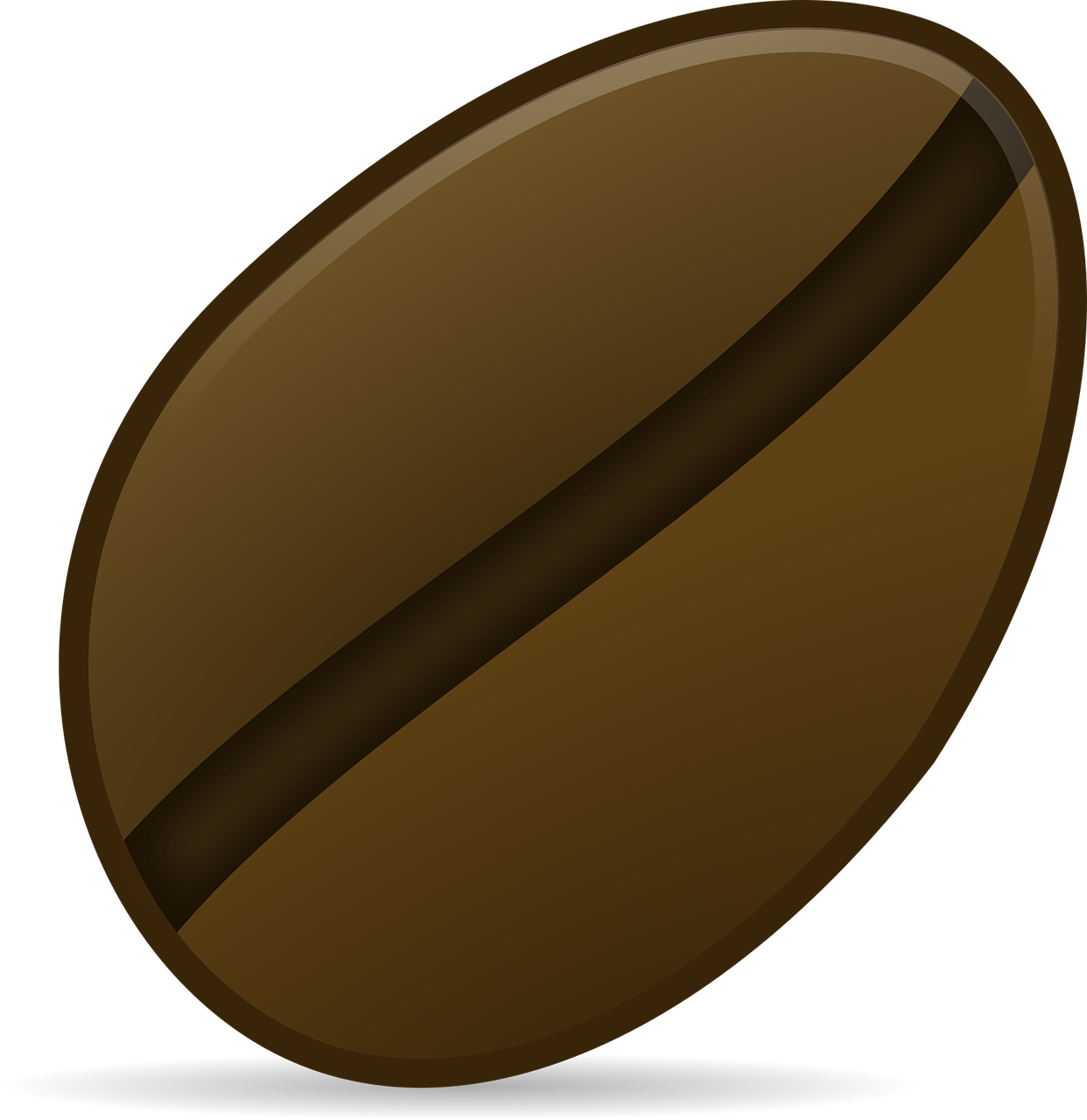 Bean,clipart issue,coffee,icon,icons.