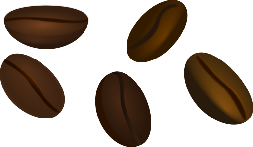 Free Coffee Bean Cliparts, Download Free Clip Art, Free Clip.