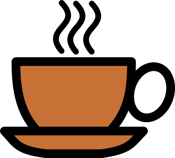 Free Coffee Cup Graphic, Download Free Clip Art, Free Clip.