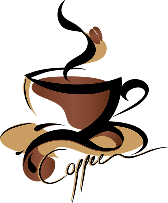Free Coffee Cliparts, Download Free Clip Art, Free Clip Art.