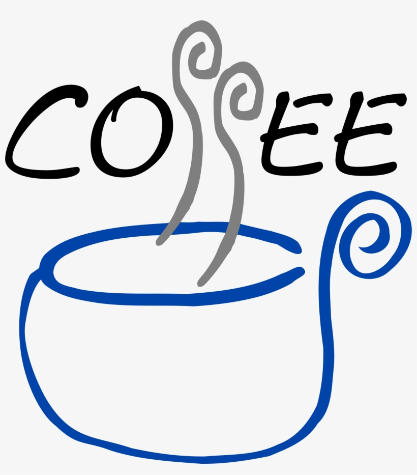 Coffee Cup Clipart Ffee Cup.