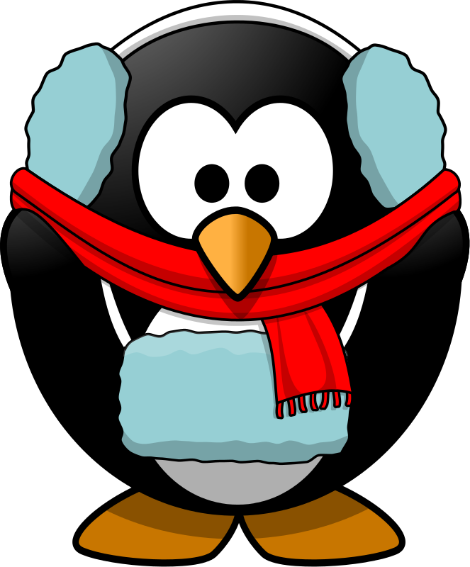 Free Free Cold Cliparts, Download Free Clip Art, Free Clip.