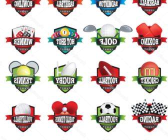 Top 41 Tremendous Stock Illustration Sports Teams Names.