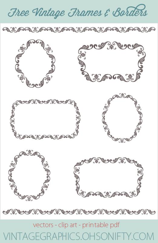 Free Vector Art & Clip Art.