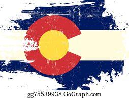 Colorado Clip Art.