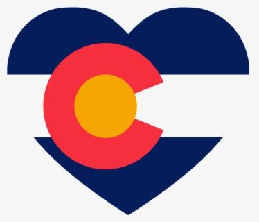 Free Colorado Clip Art with No Background.