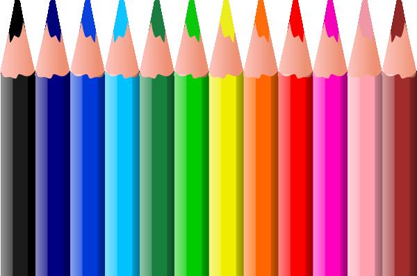 Color!.