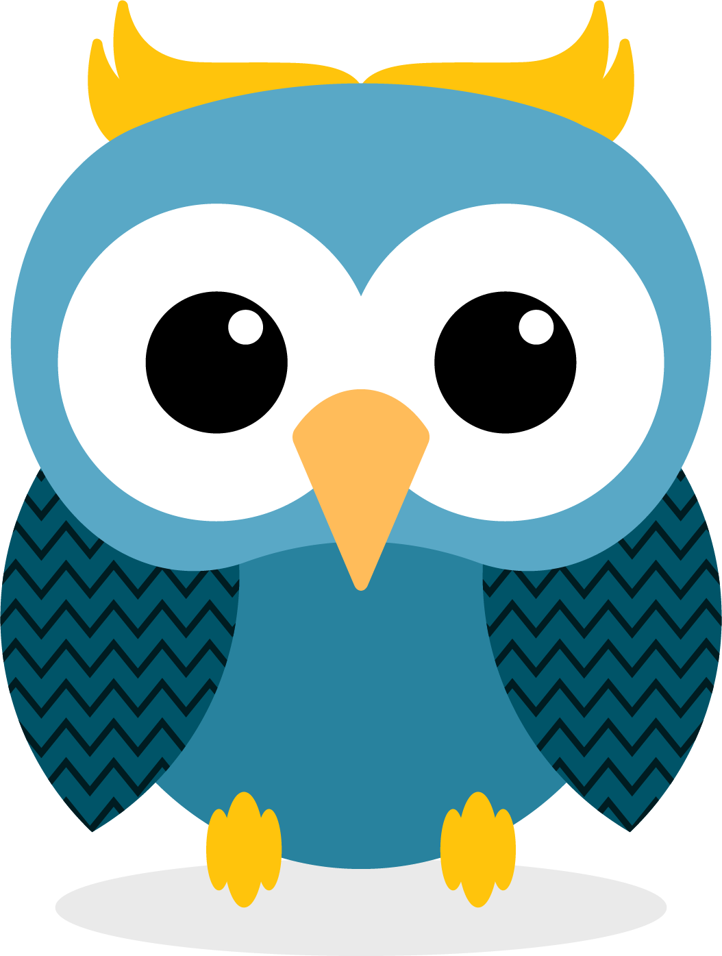 Clipart sports owl, Clipart sports owl Transparent FREE for.