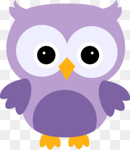 Owl Clipart PNG and Owl Clipart Transparent Clipart Free.