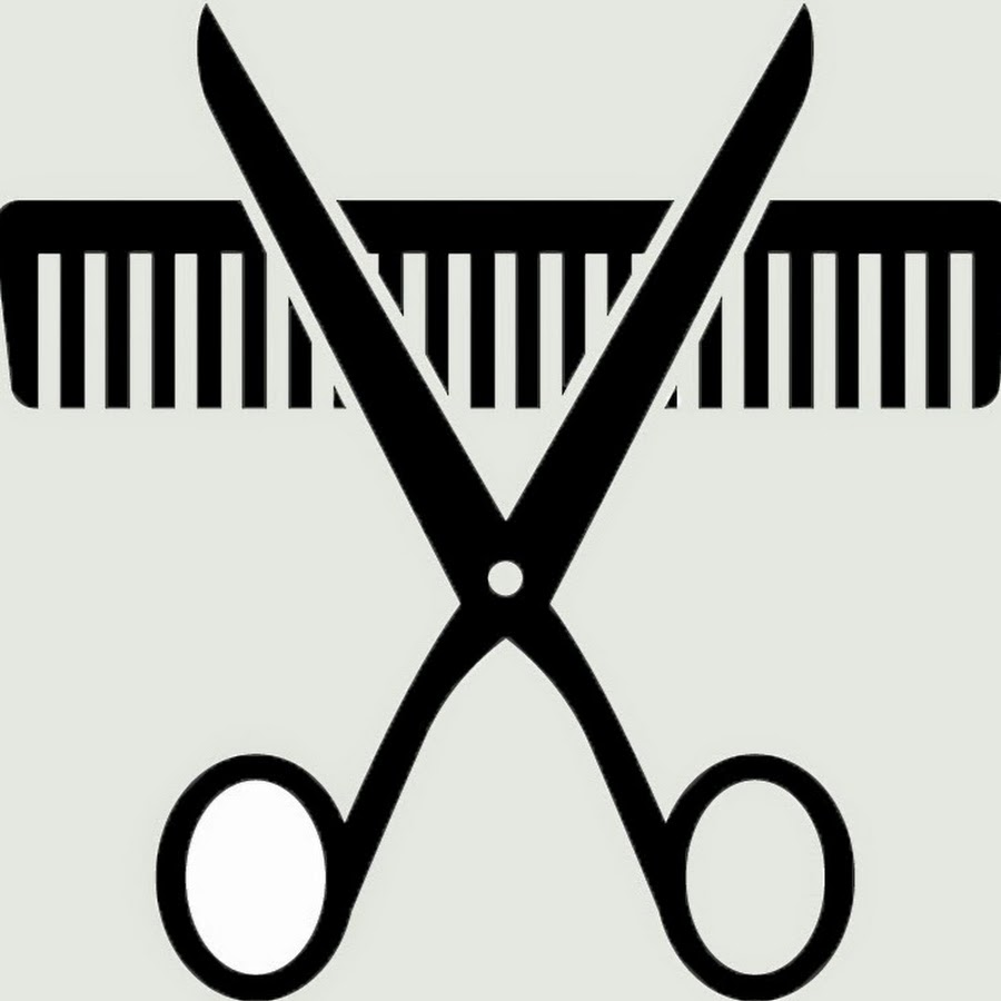 free comb clipart clipground