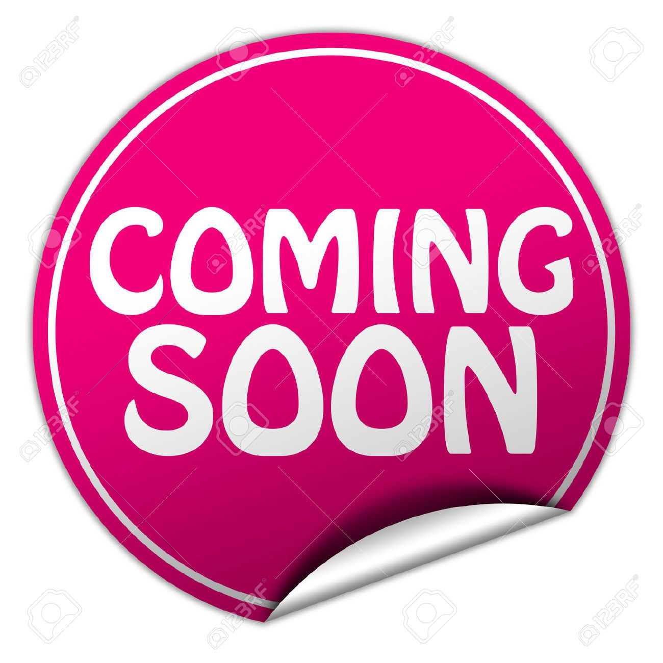 Coming Soon Stock Photos Images, Royalty Free Coming Soon.