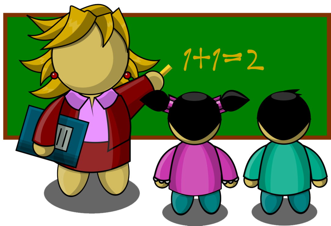 Free Teacher PNG HD Transparent Teacher HD.PNG Images..