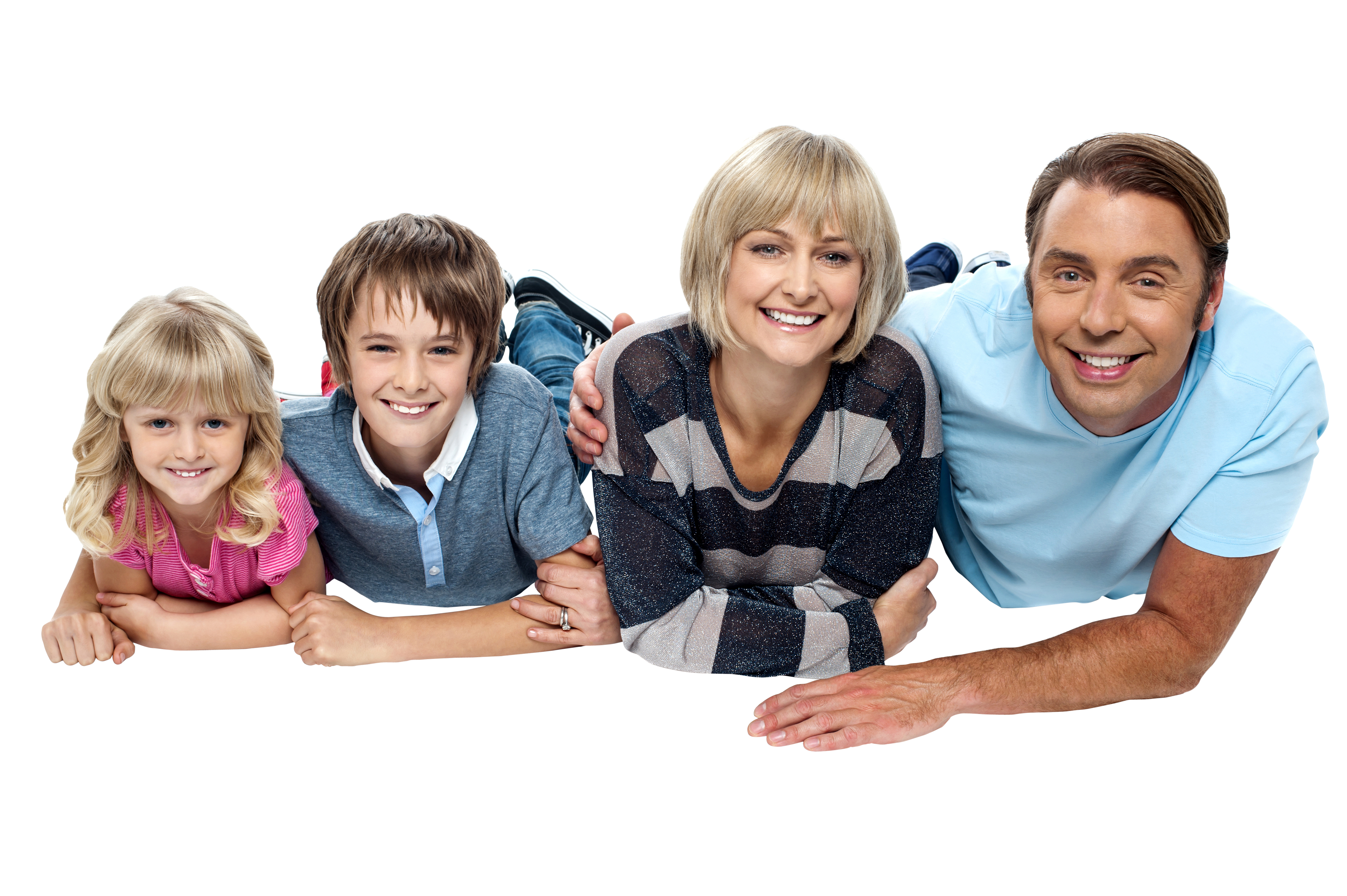 Family Free Commercial Use PNG Images.