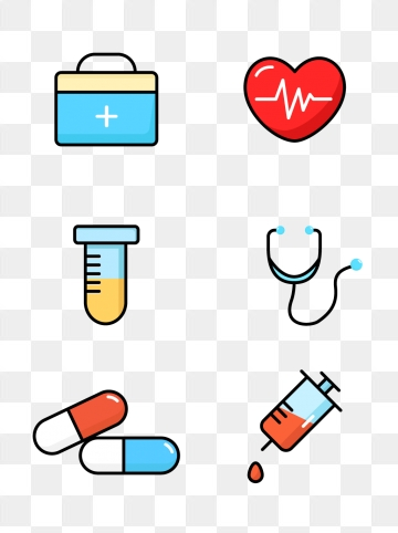Commercial Use Png, Vector, PSD, and Clipart With Transparent.