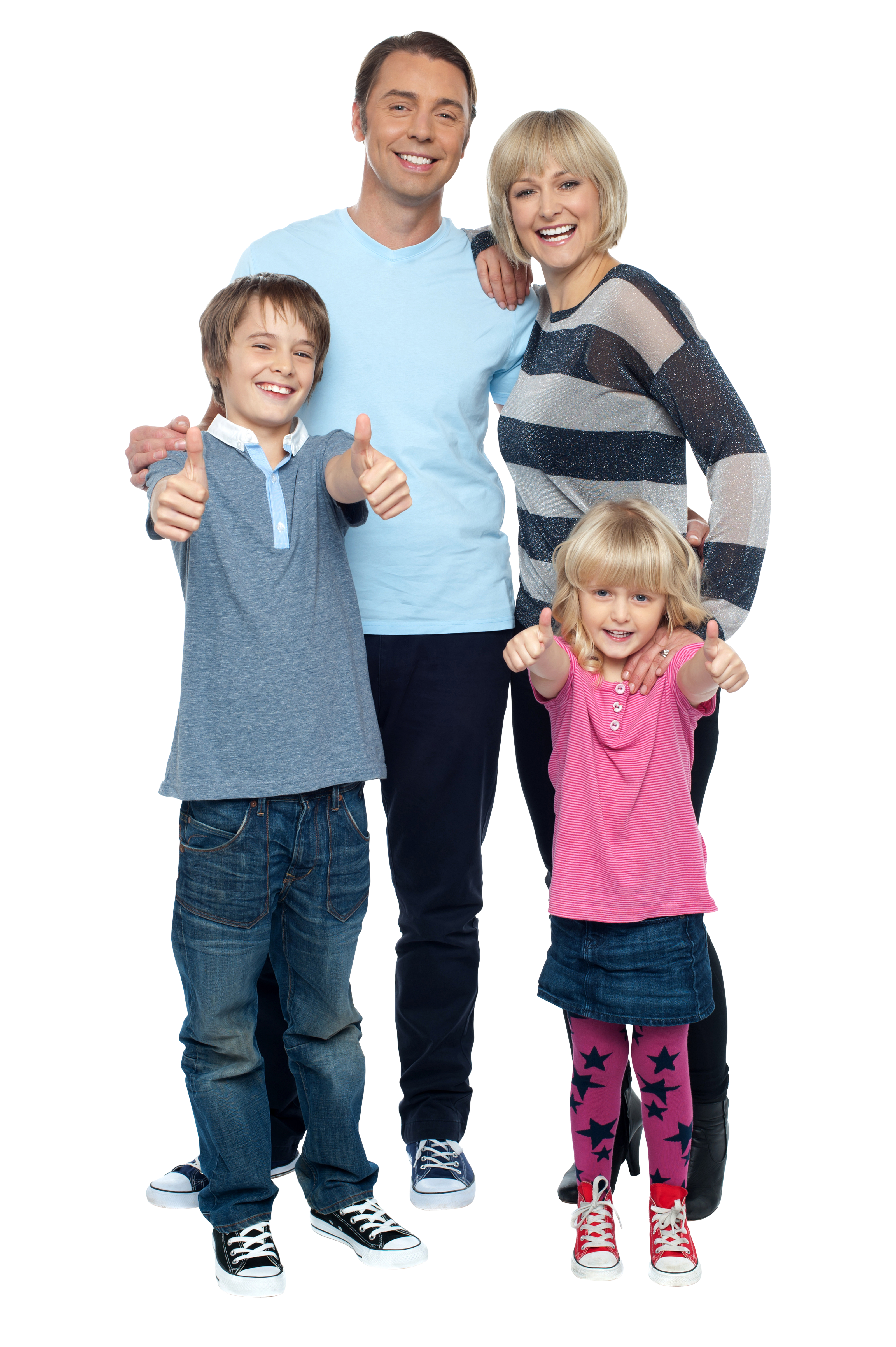 Family PNG Images Transparent Background.