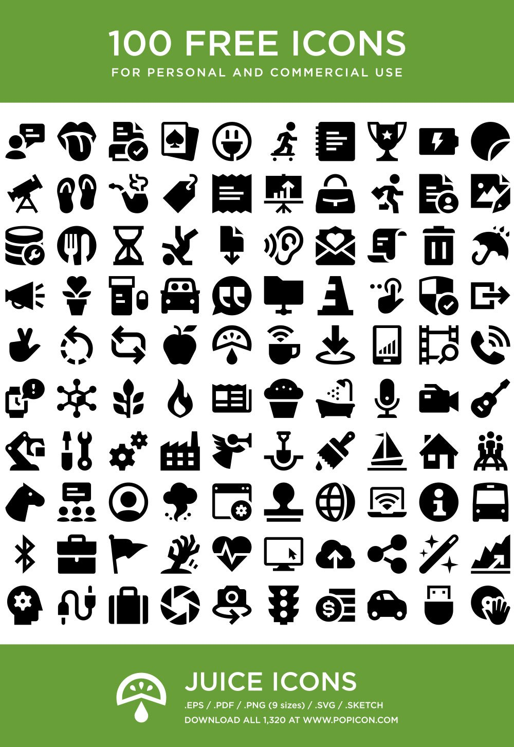 FREE Vector Icon Downloads.