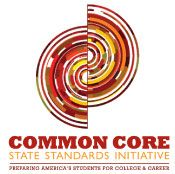 17 Best images about Common Core Resources on Pinterest.