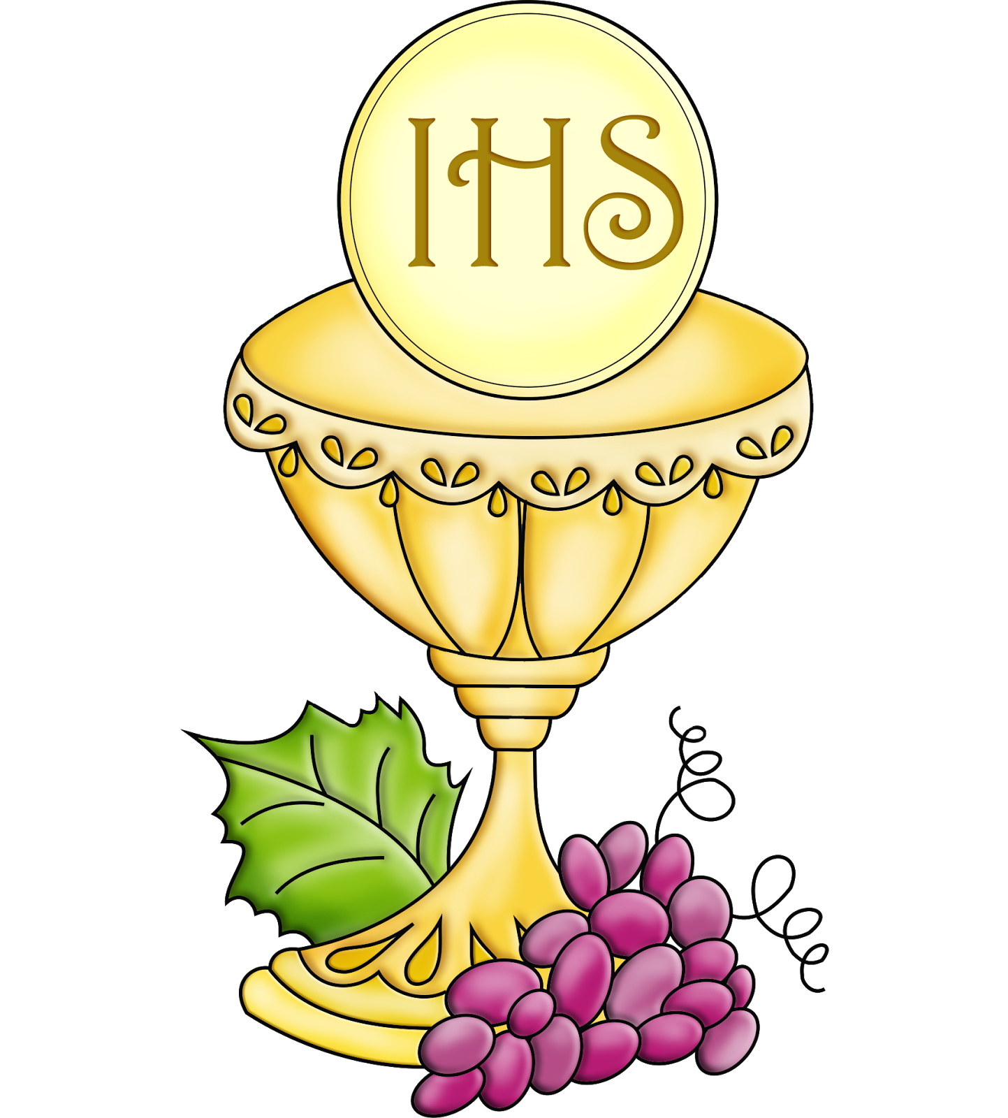 Communion clip art free clipart images gallery for free download.