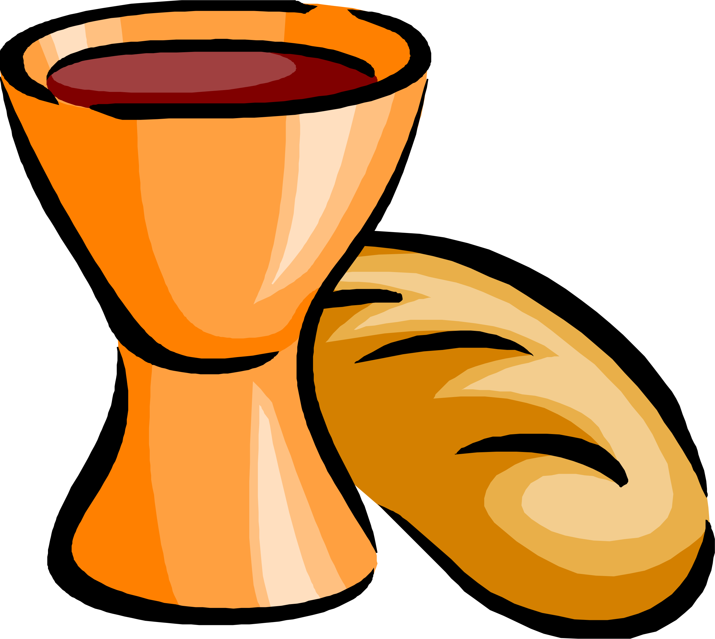 Clip art communion clipart images gallery for free download.