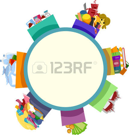 116 Community Outreach Cliparts, Stock Vector And Royalty Free.