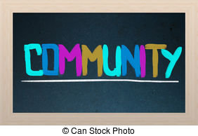 Community outreach Illustrations and Clip Art. 102 Community.