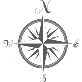Free Compass Cliparts, Download Free Clip Art, Free Clip Art on.