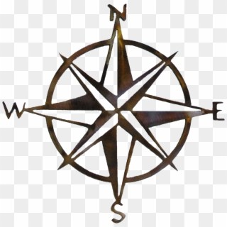 Compass Rose PNG Images, Free Transparent Image Download.