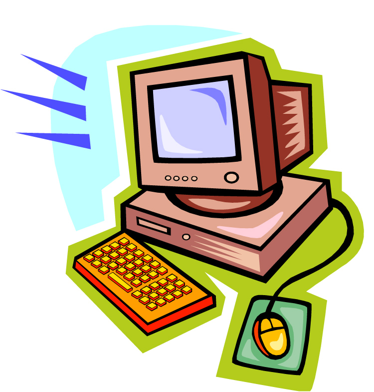 Free Pictures Of Computers For Kids, Download Free Clip Art, Free.