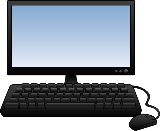 Free Free Computer Cliparts, Download Free Clip Art, Free.