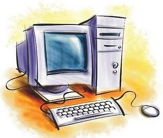 Free Free Computer Cliparts, Download Free Clip Art, Free Clip Art.