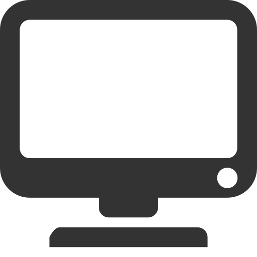 PC PNG Images Transparent Free Download.