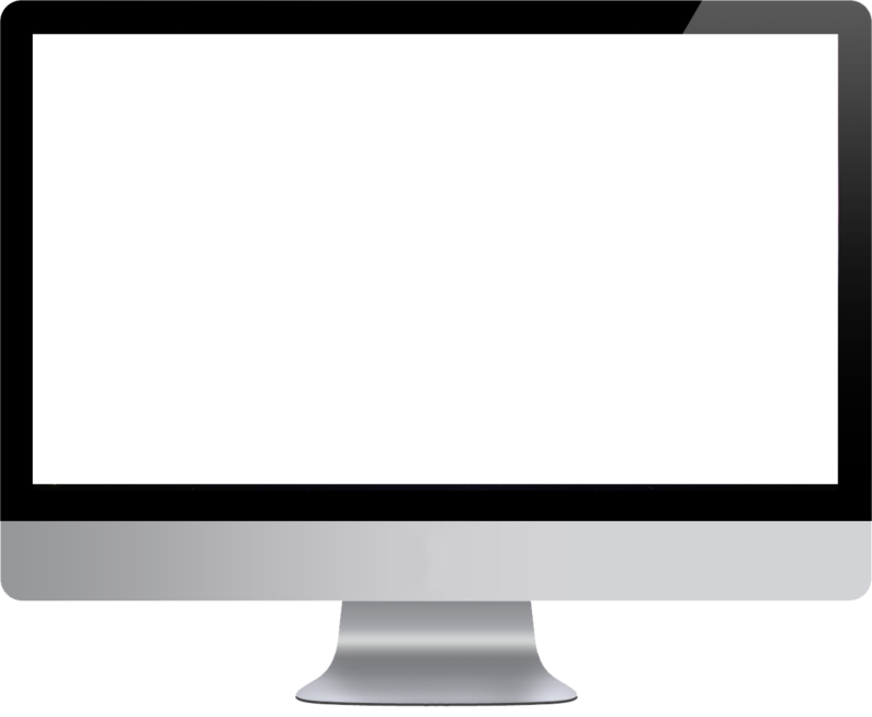 Download Free png Computer desktop PC PNG, Download PNG image with.